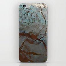 Elvish iPhone & iPod Skin
