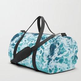 Ocean Splash IV Duffle Bag