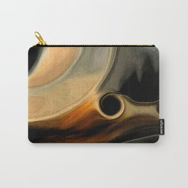 A HEHE ...WHAT DO YOU THINK THIS IS Carry-All Pouch