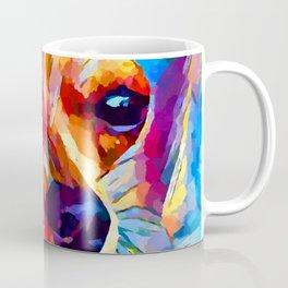 Chihuahua 2 Coffee Mug