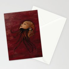 Ascentia Stationery Cards