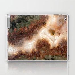 Idaho Gem Stone 2 Laptop & iPad Skin