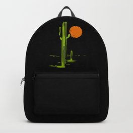 Mezcal Adventure Backpack