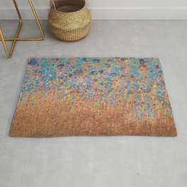 Texture #1 Rug