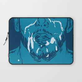 Milk 01 Laptop Sleeve