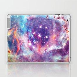the Cosmos Laptop & iPad Skin