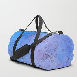 Fractal11R/XL-3 Duffle Bag
