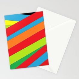 Roots - Colour Wrap 2 Stationery Cards