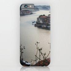 douro Slim Case iPhone 6s
