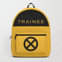 Trainee X Force Backpack
