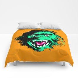 APEZILLA2B (2013) Recolored Comforters