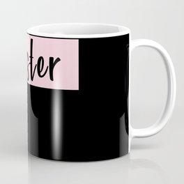 Happy Easter Day Easter 2021 Shirt Coffee Mug