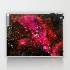The Universe Laptop & iPad Skin