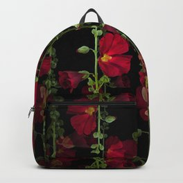 Mallows of Memories Backpack