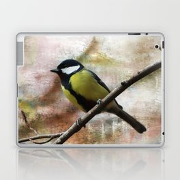 Painted Nature Laptop & iPad Skin