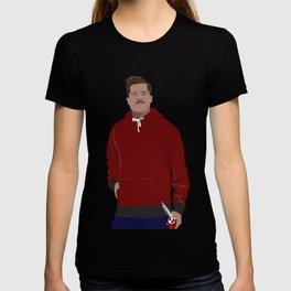 INGLORIOUS BASTARDS  T-shirt