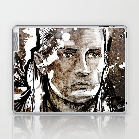 Legolas Laptop & iPad Skin