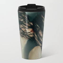 modern love Travel Mug