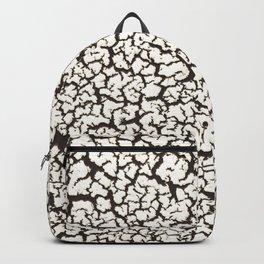 Crack Heaven Backpack