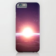 Earth from Space Slim Case iPhone 6s