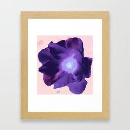 The Art Of Beauty Framed Art Print