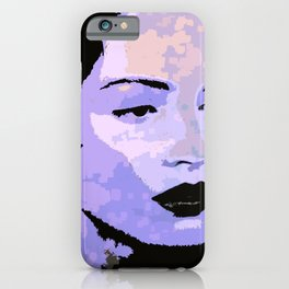 Jessie so Lovely #2 iPhone Case