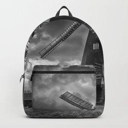 Davidson's Mill Backpack