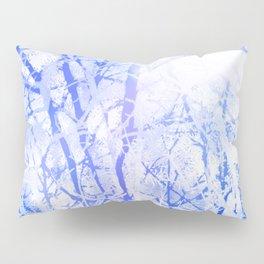 NIGHTSHADES Pillow Sham