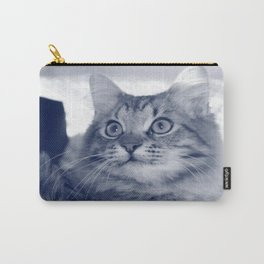 Cat-Pissu *-* [SWAG] Carry-All Pouch
