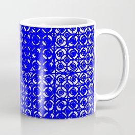 Circle Splendor 3.1 Coffee Mug