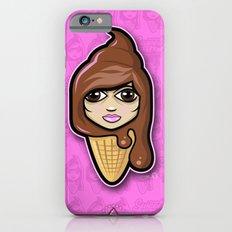 Sweet Treat iPhone 6s Slim Case