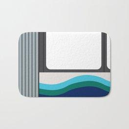 LVRY3 Bath Mat