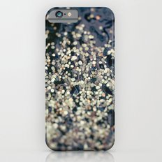 A Million Wishes iPhone 6s Slim Case