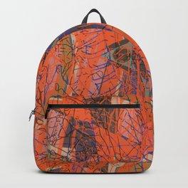 Elation Backpack