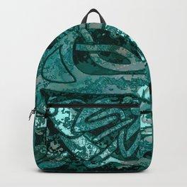 Celtic 16 Backpack