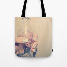 PYREX Tote Bag