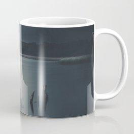 Rude boys II Coffee Mug