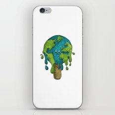 Need to Chill iPhone & iPod Skin
