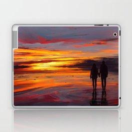 Otherside Laptop & iPad Skin