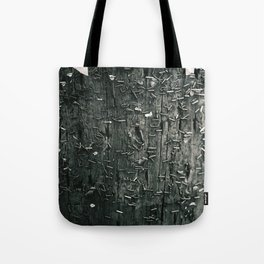 Instant Message Tote Bag