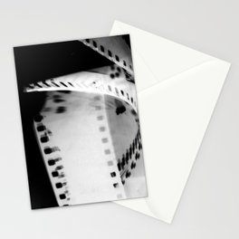 serie 35 mm 01.02 Stationery Cards