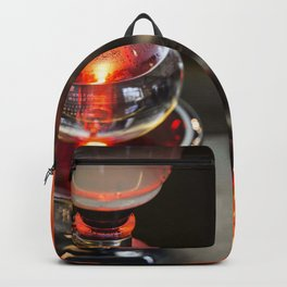 Syphon coffee Backpack