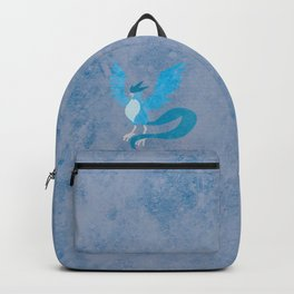 144 rtcuno Backpack