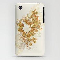 1975 Slim Case iPhone (3g, 3gs)