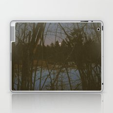 2003 Laptop & iPad Skin