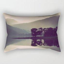 Buttermere Rectangular Pillow