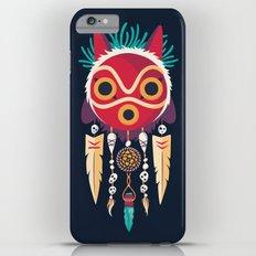 Spirit Catcher iPhone 6 Plus Slim Case