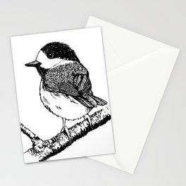 Yamagara Stationery Cards
