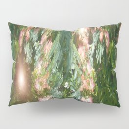 Mimosa Madness v.1 Pillow Sham