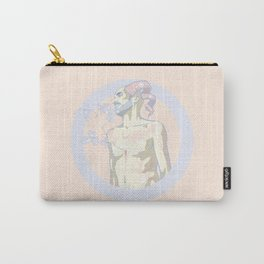 Pan's Labyrinth Carry-All Pouch